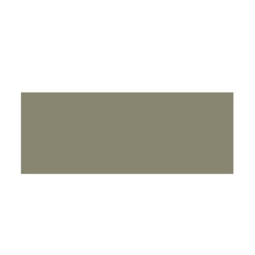 サンフォード カリスマカラー色鉛筆 PC1054ウォームグレイ50%