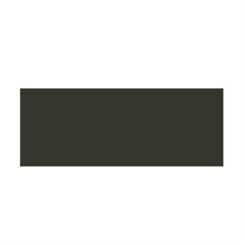 サンフォード カリスマカラー色鉛筆 PC1058ウォームグレイ90%