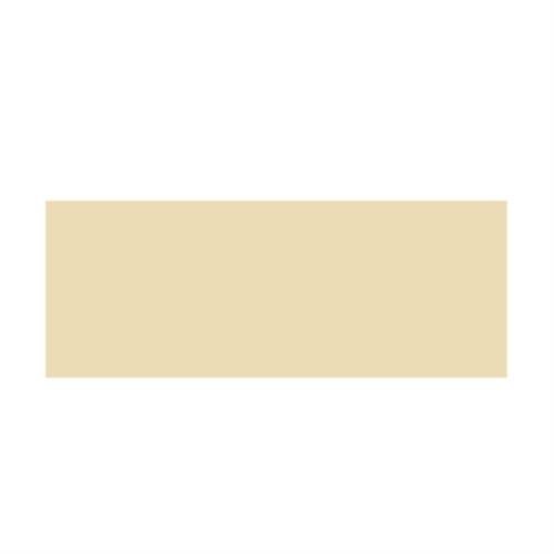 サンフォード カリスマカラー色鉛筆 PC1068フレンチグレー10%
