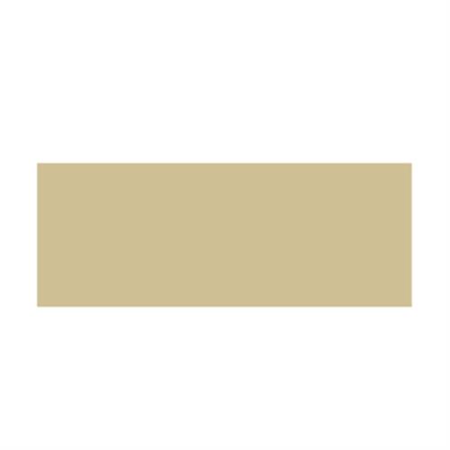 サンフォード カリスマカラー色鉛筆 PC1069フレンチグレー20%