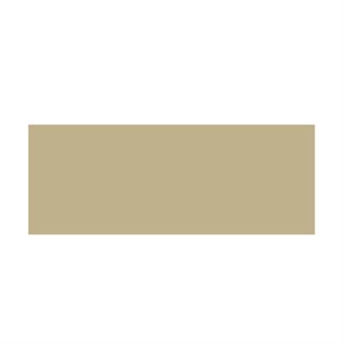 サンフォード カリスマカラー色鉛筆 PC1070フレンチグレー30%