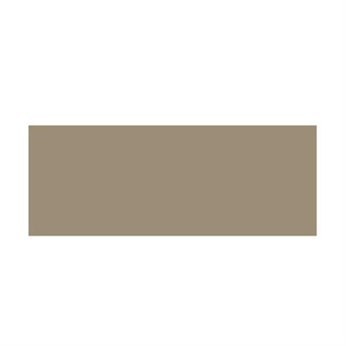 サンフォード カリスマカラー色鉛筆 PC1072フレンチグレー50%