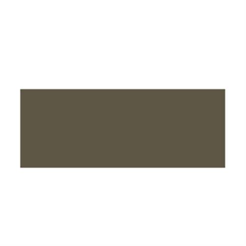 サンフォード カリスマカラー色鉛筆 PC1074フレンチグレー70%