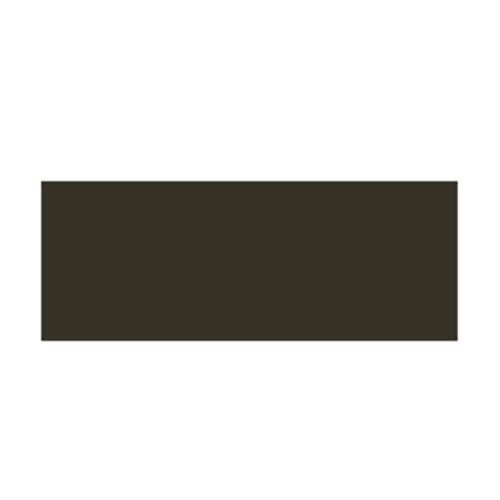サンフォード カリスマカラー色鉛筆 PC1076フレンチグレイ90%
