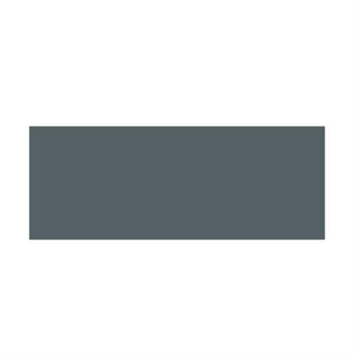 サンフォード カリスマカラー色鉛筆 PC936スレイトグレー
