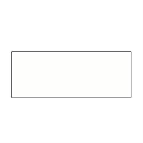 サンフォード カリスマカラー色鉛筆 PC938ホワイト