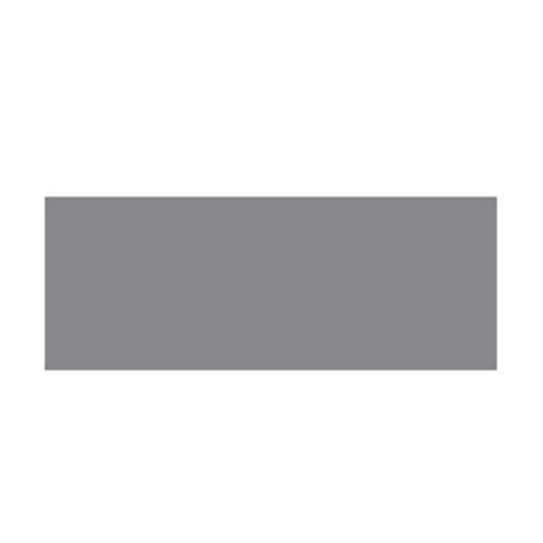 サンフォード カリスマカラー色鉛筆 PC1041スティール