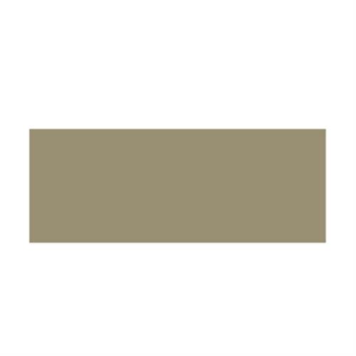 サンフォード カリスマカラー色鉛筆 PC949メタリックシルバー