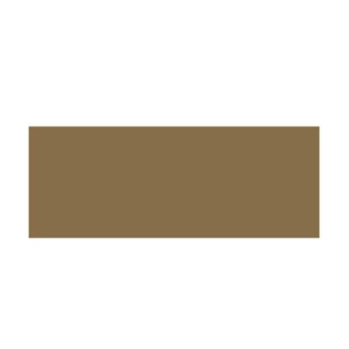 サンフォード カリスマカラー色鉛筆 PC950メタリックゴールド