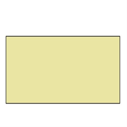 三菱色鉛筆 ユニカラー 502クリーム
