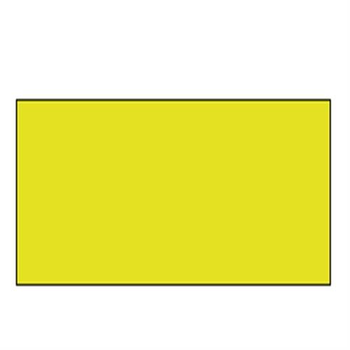三菱色鉛筆 ユニカラー 504レモンイエロー