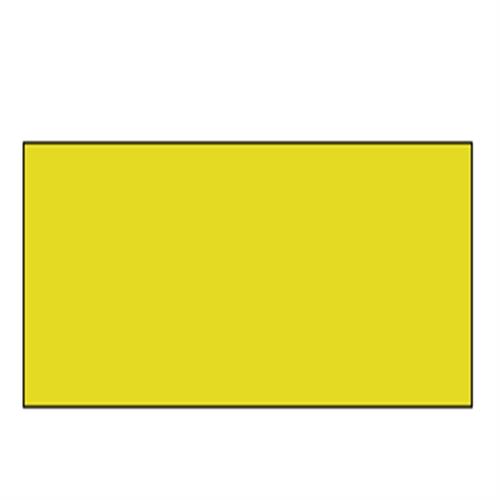 三菱色鉛筆 ユニカラー 601レモン