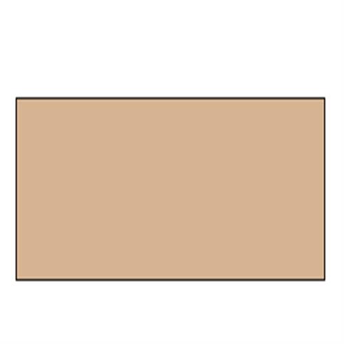 三菱色鉛筆 ユニカラー 606ダークフレッシュ