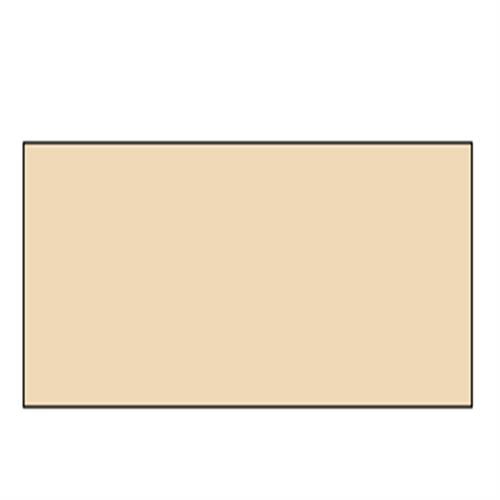 三菱色鉛筆 ユニカラー 519ライトフレッシュ