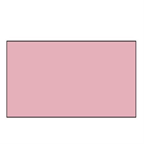 三菱色鉛筆 ユニカラー 516ピンク