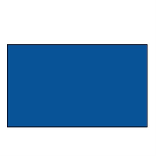 三菱色鉛筆 ユニカラー 534オーシャンブルー