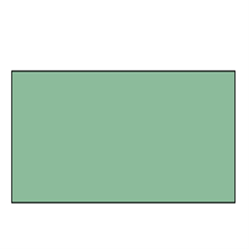 三菱色鉛筆 ユニカラー 539エメラルドグリーン