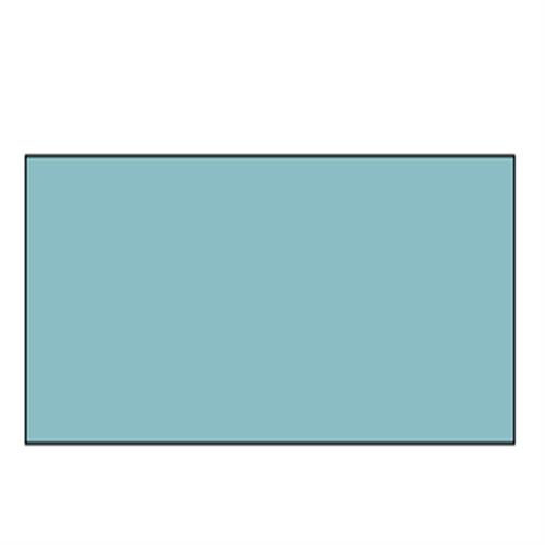 三菱色鉛筆 ユニカラー 541ブリリアントグリーン