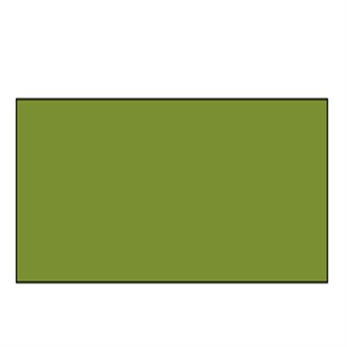三菱色鉛筆 ユニカラー 543モスグリーン
