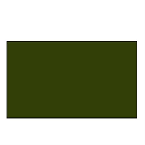 三菱色鉛筆 ユニカラー 616ハンターグリーン