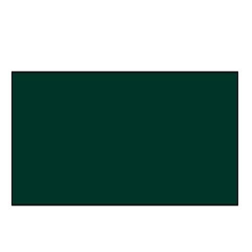 三菱色鉛筆 ユニカラー  617ダークグリーン
