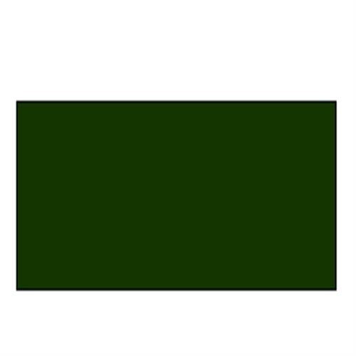 三菱色鉛筆 ユニカラー 618フォレストグリーン