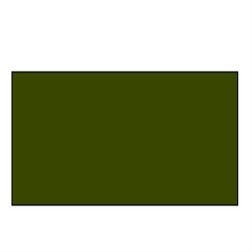 三菱色鉛筆 ユニカラー 545サップグリーン
