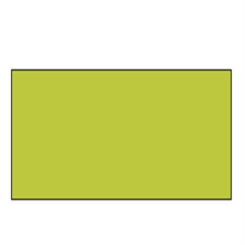 三菱色鉛筆 ユニカラー 549イエローグリーン