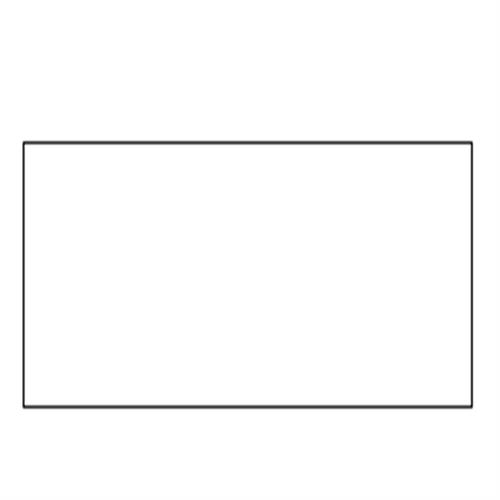 三菱色鉛筆 ユニカラー 501ホワイト