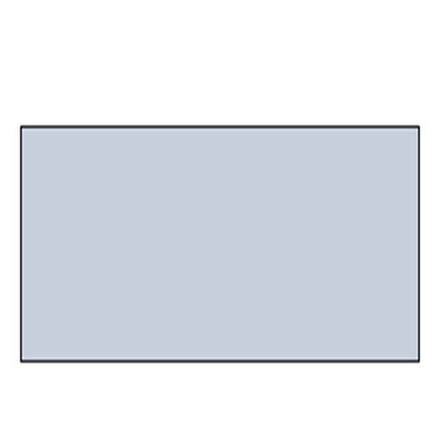 三菱色鉛筆 ユニカラー 564ライトグレー