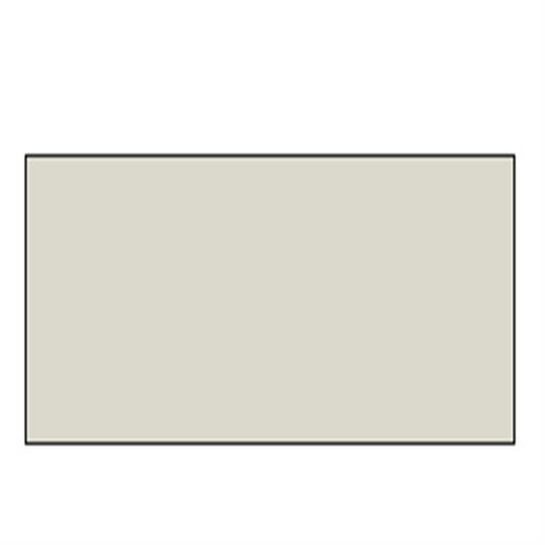 三菱色鉛筆 ユニカラー 623シーサイドグレー