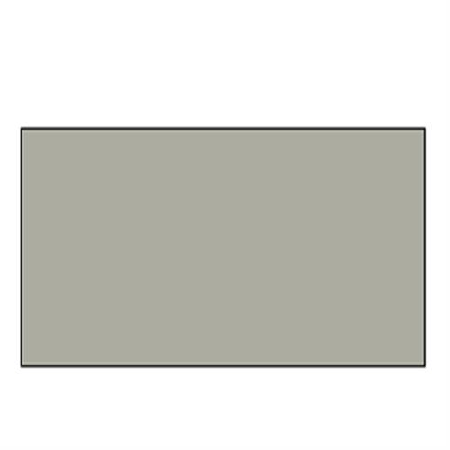 三菱色鉛筆 ユニカラー 624スモークグレー