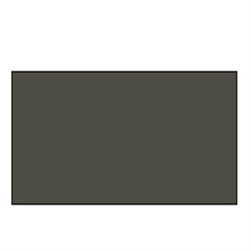 三菱色鉛筆 ユニカラー 626チャコールグレー
