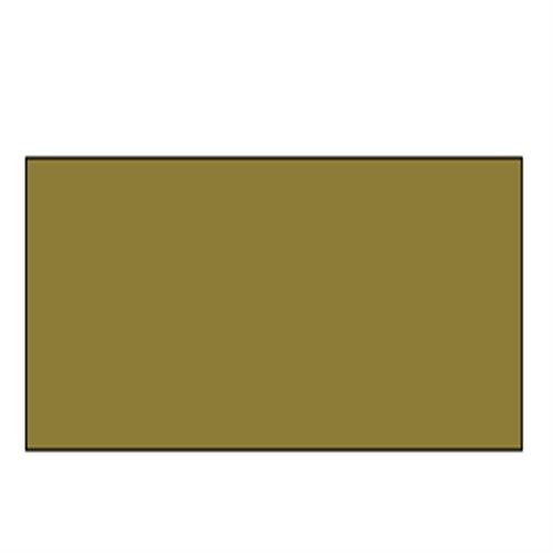 三菱色鉛筆 ユニカラー 571ゴールド
