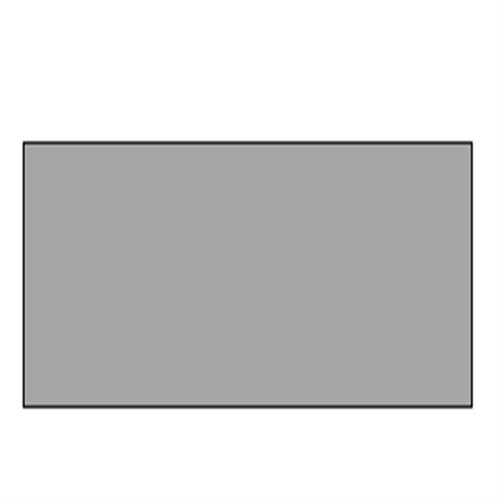 三菱色鉛筆 ユニカラー 572シルバー