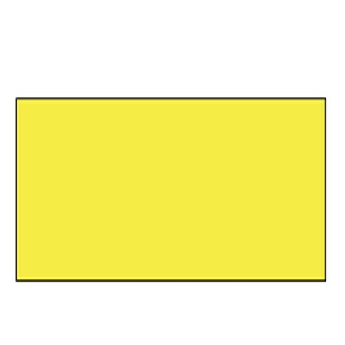 シュミンケ ソフトパステル 002(H)パーマネントイエローレモン