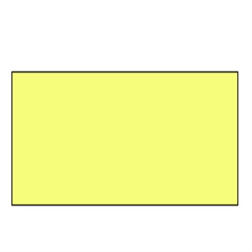 シュミンケ ソフトパステル 002(M)パーマネントイエローレモン