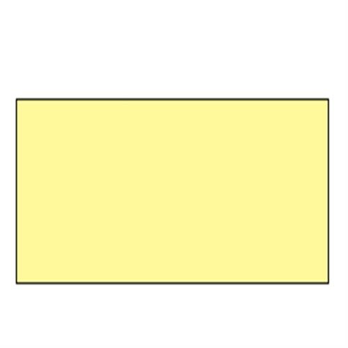 シュミンケ ソフトパステル 002(O)パーマネントイエローレモン