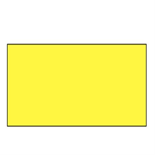 シュミンケ ソフトパステル 008(H)バナディウムイエローライト