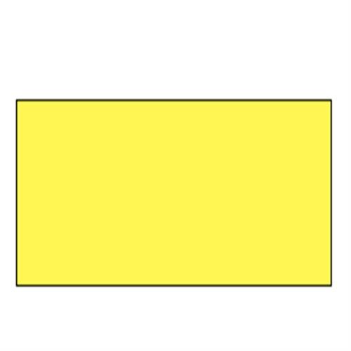 シュミンケ ソフトパステル 008(M)バナディウムイエローライト