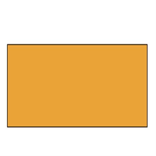 シュミンケ ソフトパステル 010(M)オレンジライト