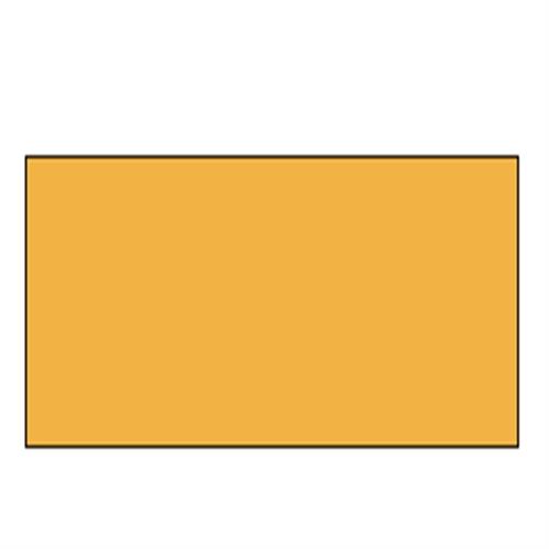 シュミンケ ソフトパステル 010(O)オレンジライト