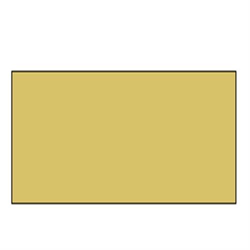 シュミンケ ソフトパステル 029(M)オリーブオーカーディープ