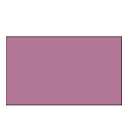 シュミンケ ソフトパステル 048(M)キナクリドンバイオレット
