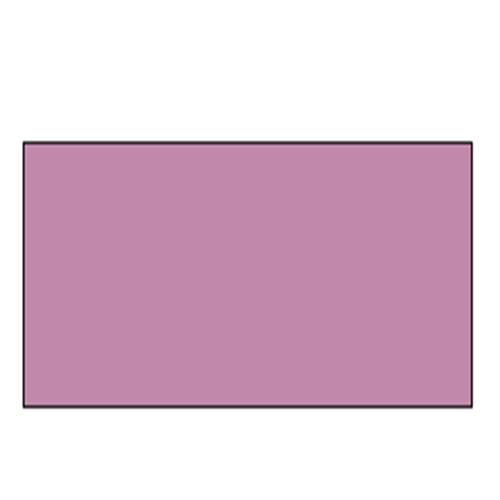 シュミンケ ソフトパステル 048(O)キナクリドンバイオレット