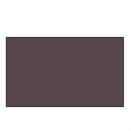 シュミンケ ソフトパステル 052(B)マンガニーズバイオレット