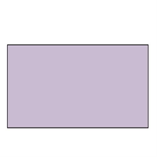 シュミンケ ソフトパステル 056(O)レディッシュバイオレット