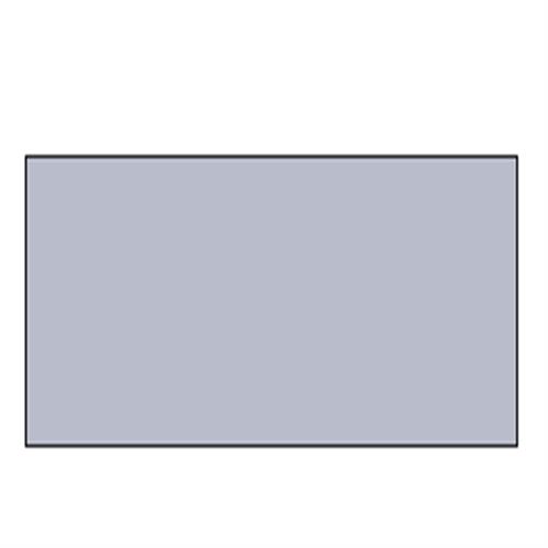 シュミンケ ソフトパステル 057(M)ブルーイッシュバイオレット