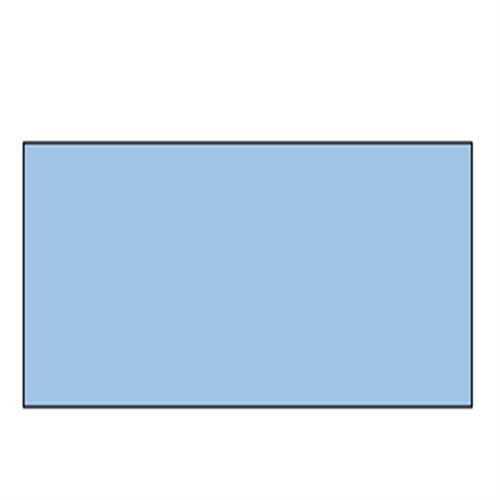 シュミンケ ソフトパステル 066(O)プルシャンブルー