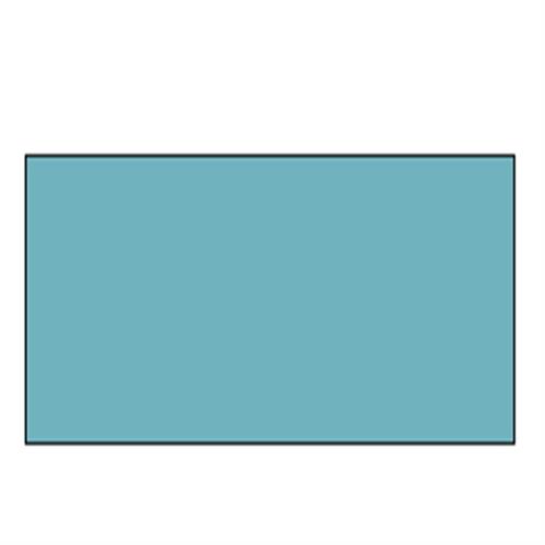 シュミンケ ソフトパステル 650(H)コバルトターコイズ